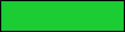Mixbarnmode.se Logo