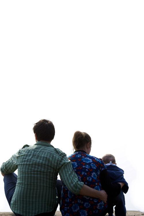 Kläder och accessoarer kan öka barns motivation